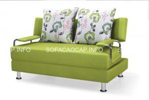 Giá sofa giường nhập khẩu rẻ chất lượng đảm bảo tại Hà Nội