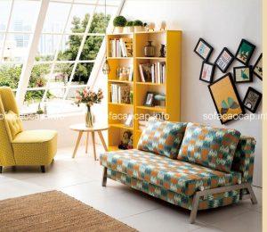 Những kinh nghiệm lựa chọn các mẫu ghế sofa đẹp hiện nay