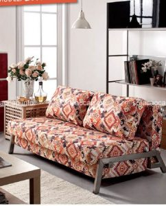 Sofa giường đa năng món đồ nội thất được nhiều khách hàng ưa chuộng nhất hiện nay