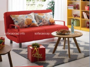 Các ưu điểm của ghế sofa giường đẹp nhập khẩugiá rẻ tại Hà Nội