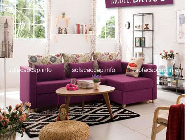 Nội Thất Funika địa chỉ cung cấp bộ ghế sofa và các món đồ nội thất gia đình