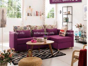 Nên bài trí ghế sofa phòng khách như thế nào cho hợp lý