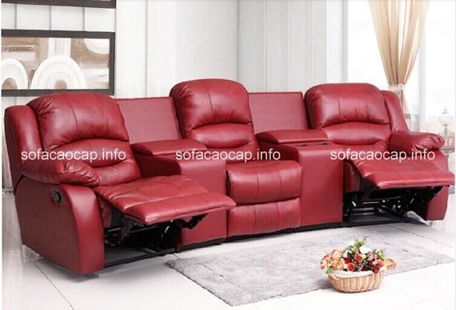 Lựa chọn sofa phòng khách nhập khẩu cao cấp đang được rất nhiều khách hàng quan tâm và lựa chọn